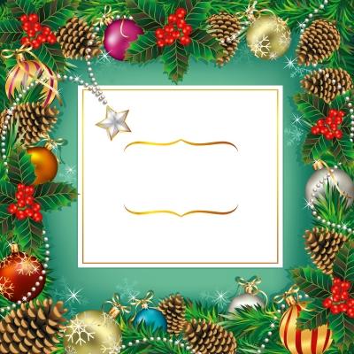frases-tarjetas-de-navidad