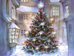 origen-del-arbol-de-navidad
