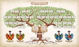 15-9-arbol-genealogico-familiar