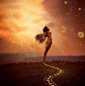 el-despertar-del-alma-pensamientos-poderosos-para-el-alma-despliego-mis-alas-a-la-vida-prosperidad-universal