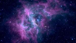 los-misterios-del-universo