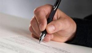 mano-firmando
