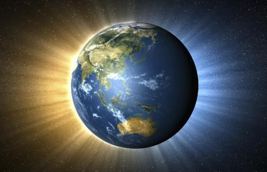 que-porcentaje-del-planeta-tierra-es-agua-001