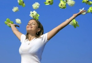 20110602130041-mujer-feliz