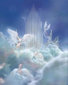 angels-in-ecstasy-by-drazenka-kimpel