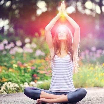 relajacion-meditacion-yoga-via-pinterest11